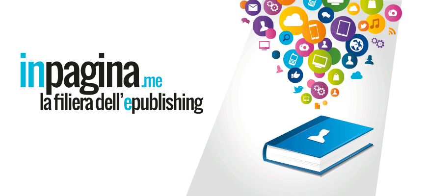 inpagina. La filiera di epublishing